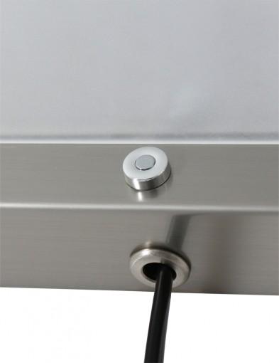 aplique-moderno-con-cristal-ahumado-7995ST-6