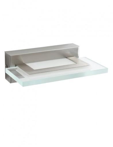 aplique-moderno-con-vidrio-7994ST-1