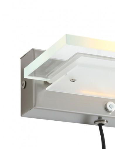 aplique-moderno-con-vidrio-7994ST-10