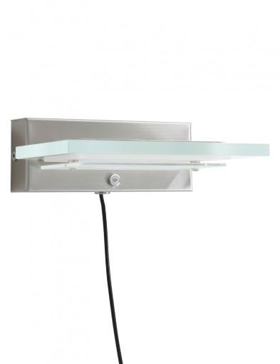 aplique-moderno-con-vidrio-7994ST-11