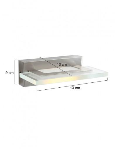 aplique-moderno-con-vidrio-7994ST-7