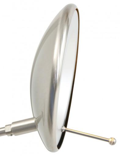 aplique-moderno-de-acero-cepillado-7959ST-2