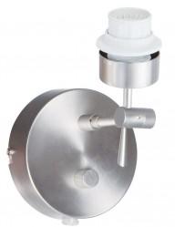 aplique-moderno-en-acero-3608ST-1