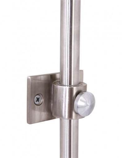 aplique-moderno-gris-9933ST-3
