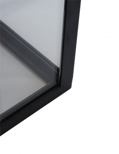 aplique-negro-1508ZW-3