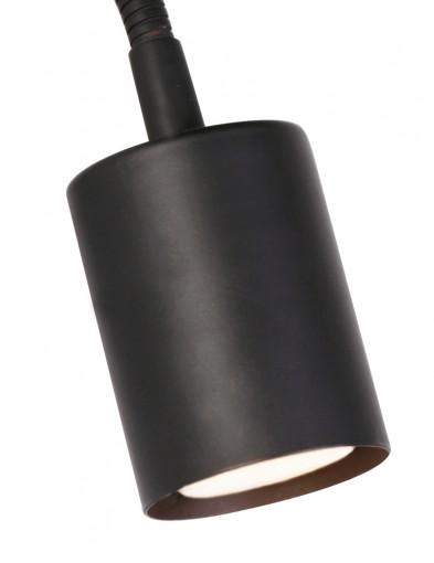 aplique-negro-articulado-2301ZW-2