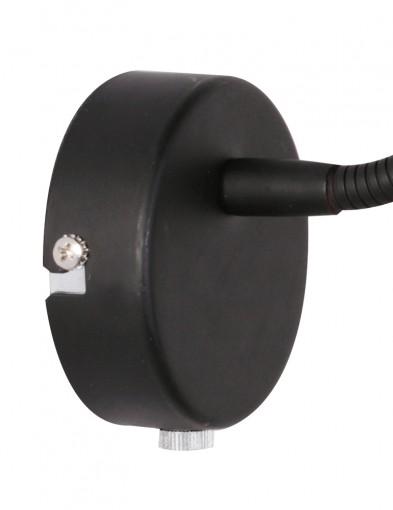 aplique-negro-articulado-2301ZW-3