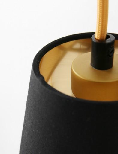 aplique-negro-con-interior-dorado-1655ZW-2