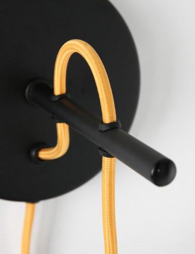 aplique-negro-con-interior-dorado-1655ZW-4