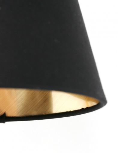 aplique-negro-con-interior-dorado-1655ZW-5