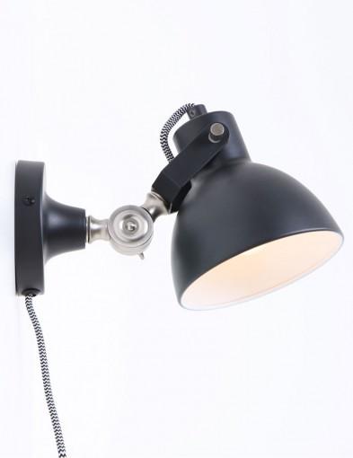 aplique-negro-foco-7647zw-2