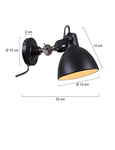 aplique-negro-foco-7647zw-8