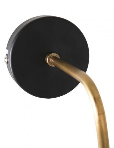aplique-negro-marcia-1552ZW-3