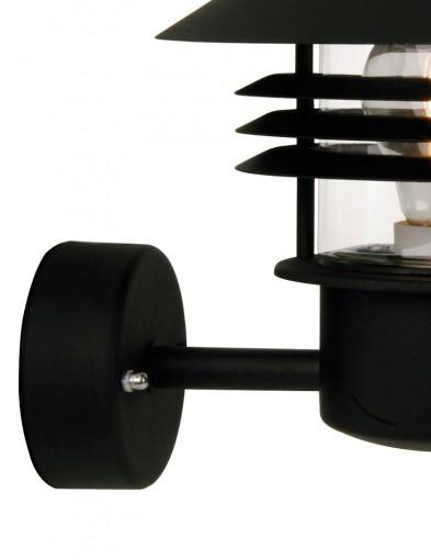 aplique-negro-metalico-2400ZW-3