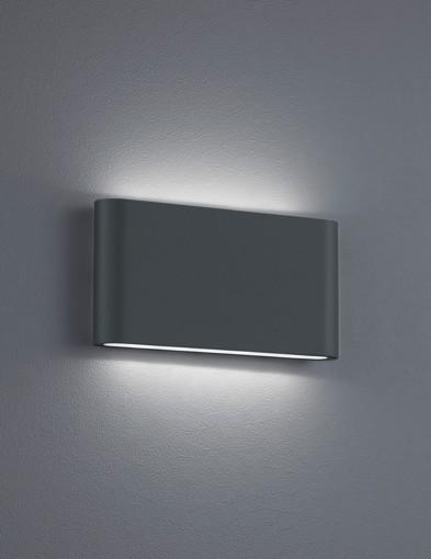 aplique-negro-moderno-1864A-1