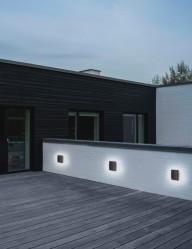 aplique-negro-para-exterior-artego-2303ZW-1