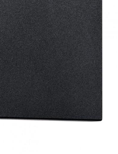 aplique-negro-para-exterior-artego-2303ZW-3