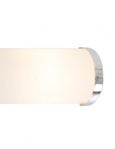 aplique-plovalente-cromado-1100W-1