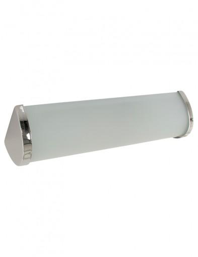 aplique-plovalente-cromado-1100W-3