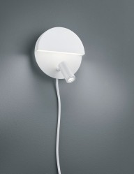 aplique-redondo-blanco-luigi-1795W-1
