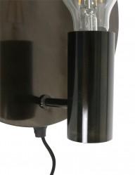 aplique-redondo-negro-1540ZW-1