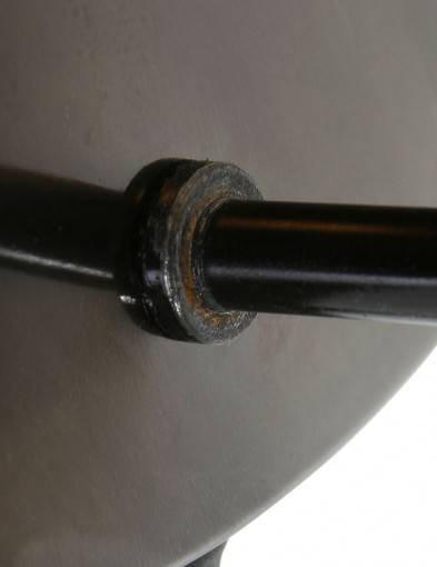 aplique-redondo-negro-1540ZW-2