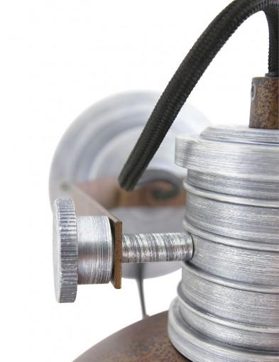 aplique-vintage-estilo-industrial-7717B-2