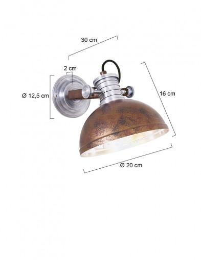 aplique-vintage-estilo-industrial-7717B-6
