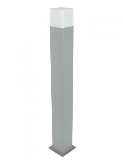 baliza-exterior-1147GR-3