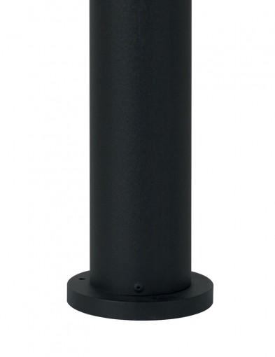 baliza-exterior-negra-2173ZW-3