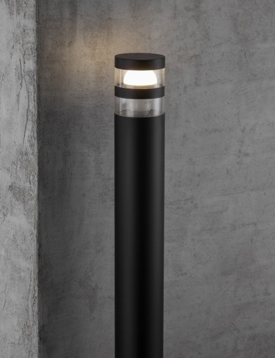 baliza-exterior-negra-birk-2151ZW-1