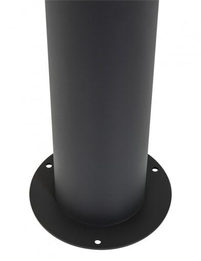 baliza-led-moderna-gris-antracita-1144ZW-3
