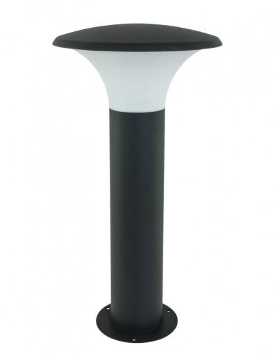 baliza-led-moderna-gris-antracita-1144ZW-4