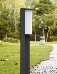 baliza-para-iluminacion-de-jardin-1141ZW-1