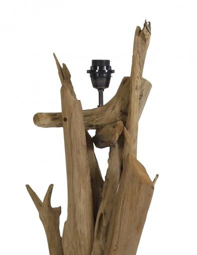 base-con-diseño-de-madera-2084BE-1