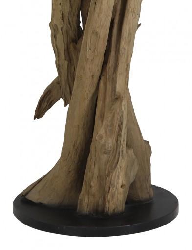 base-con-diseño-de-madera-2084BE-2