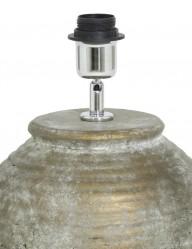 base-da-lampara-bronce-robusta-2061BR-1
