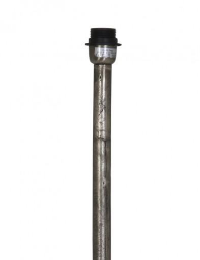 base-de-acero-alargada-2083ZW-1