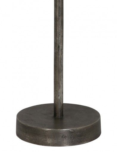 base-de-acero-alargada-2083ZW-2