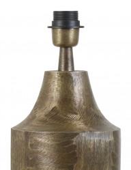base-de-bronce-lundey-2064BR-1