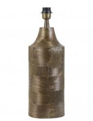 base de bronce lundey-2064BR