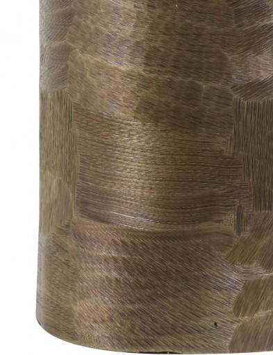 base-de-bronce-lundey-2064BR-2