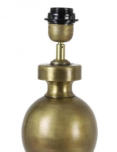 base-de-candelabro-1955GO-1