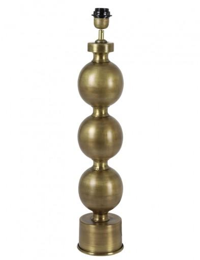 base de candelabro-1955GO