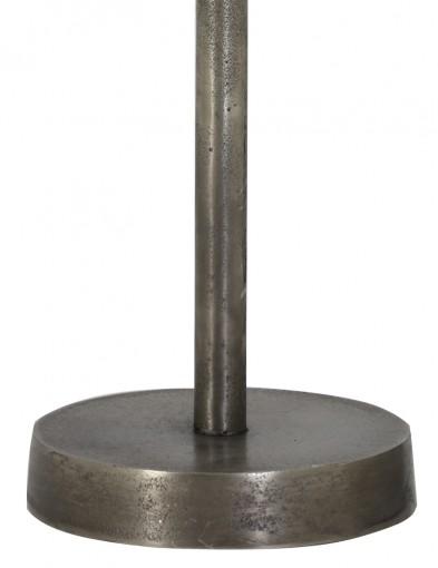 base-de-lámpara-de-acero-2070ZW-2