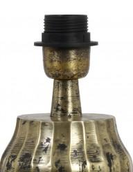 base-de-lamapra-dorada-envejecida-1785GO-1