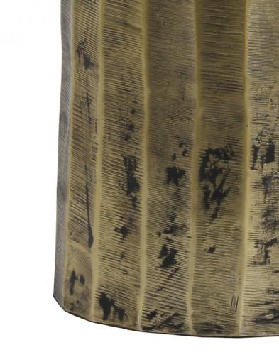 base-de-lamapra-dorada-envejecida-1785GO-2