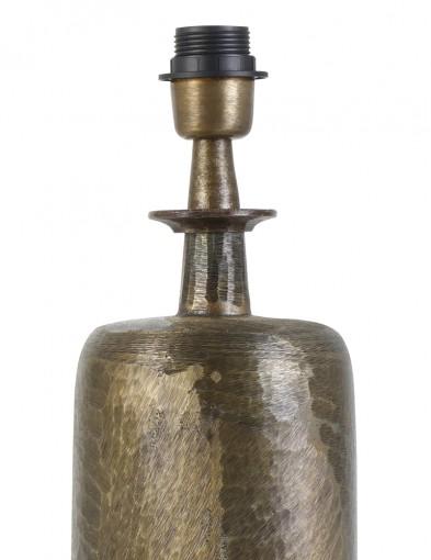 base-de-lampara-bronce-2062BR-1