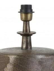 base-de-lampara-bronce-2066BR-1