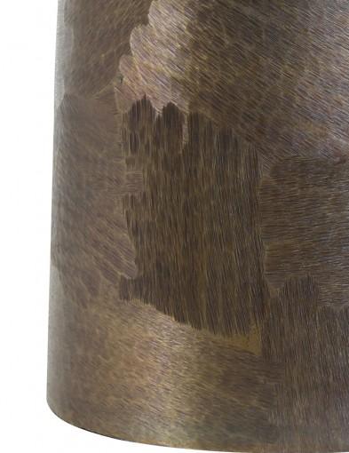 base-de-lampara-bronce-2066BR-2